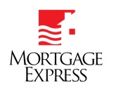 mortgage-express